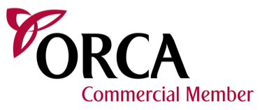 ORCA - Commercial Member